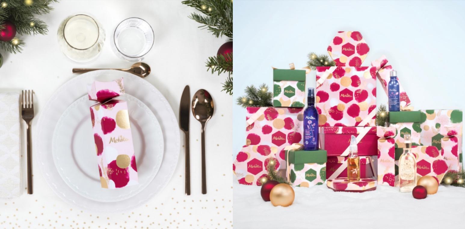 2019最具話題的聖誕寶盒!蜜葳特「皮納塔(Piñata)」登場