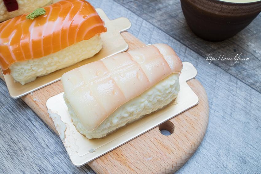 神旺普諾麵包坊