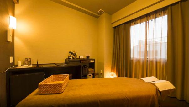 Dormy Inn飯店