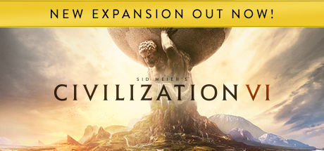 《文明帝國VI》
