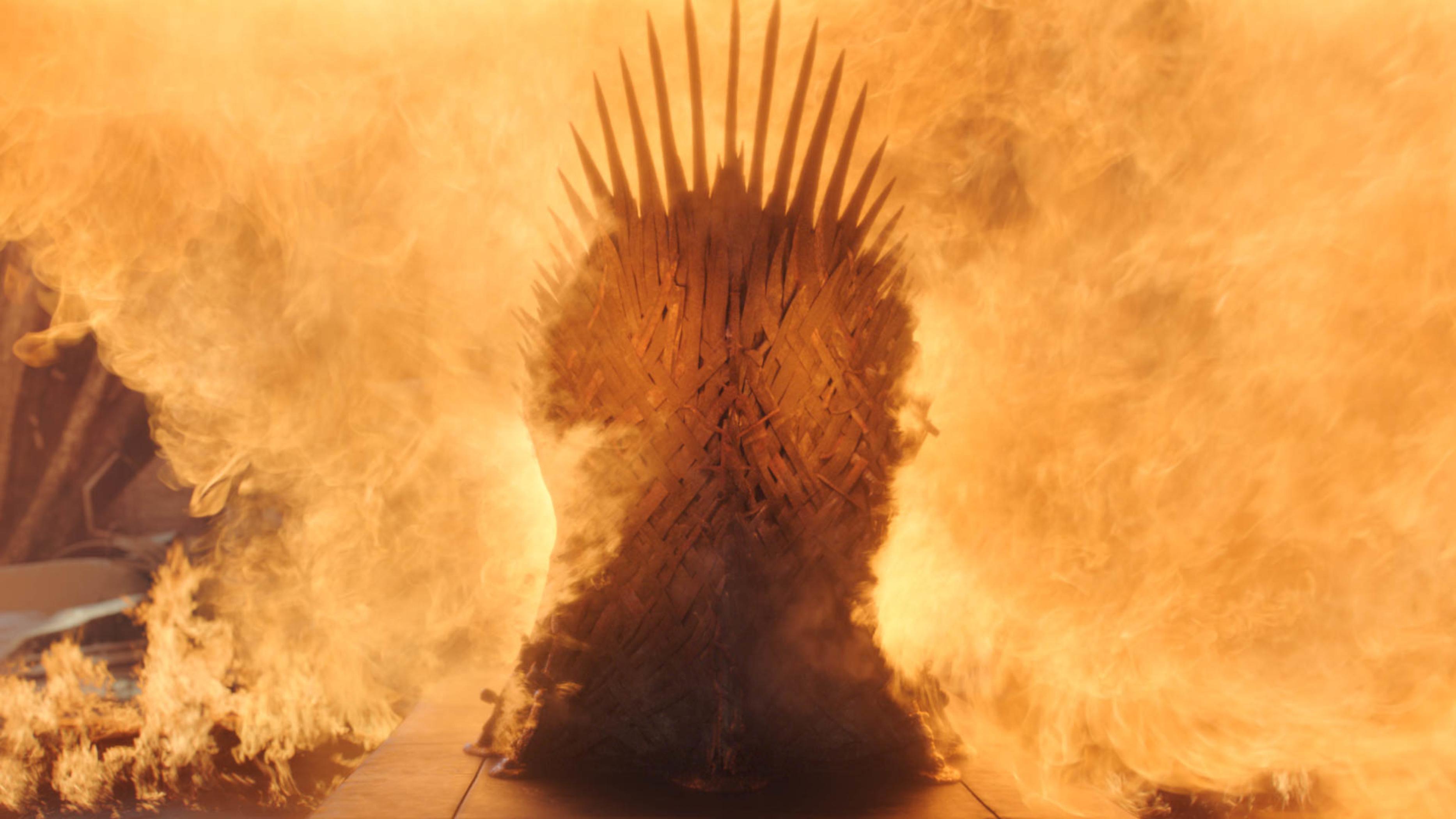 圖源:Courtesy of HBO