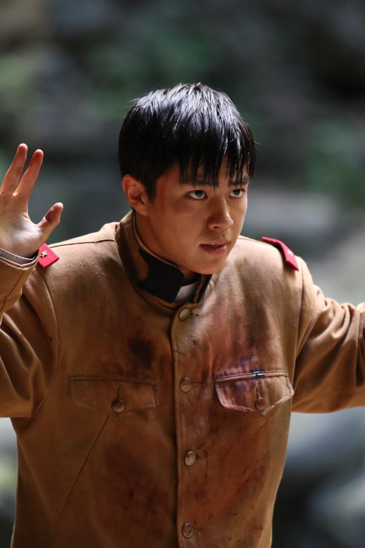 《天氣之子》醍醐虎汰朗《貓侍》北村一輝被批「賣國賊」仍毅然出演