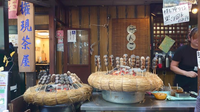 東京近郊遊 絕景+美食「高尾山」1日遊