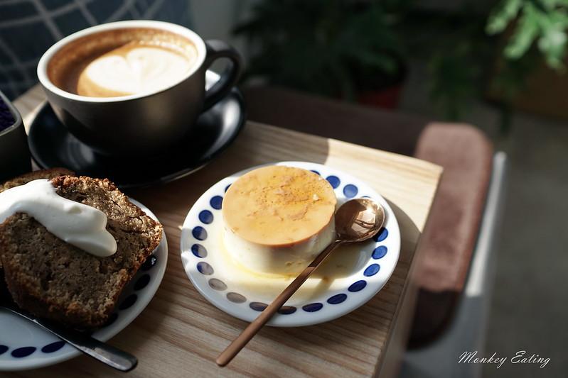 告白咖啡 고백카페