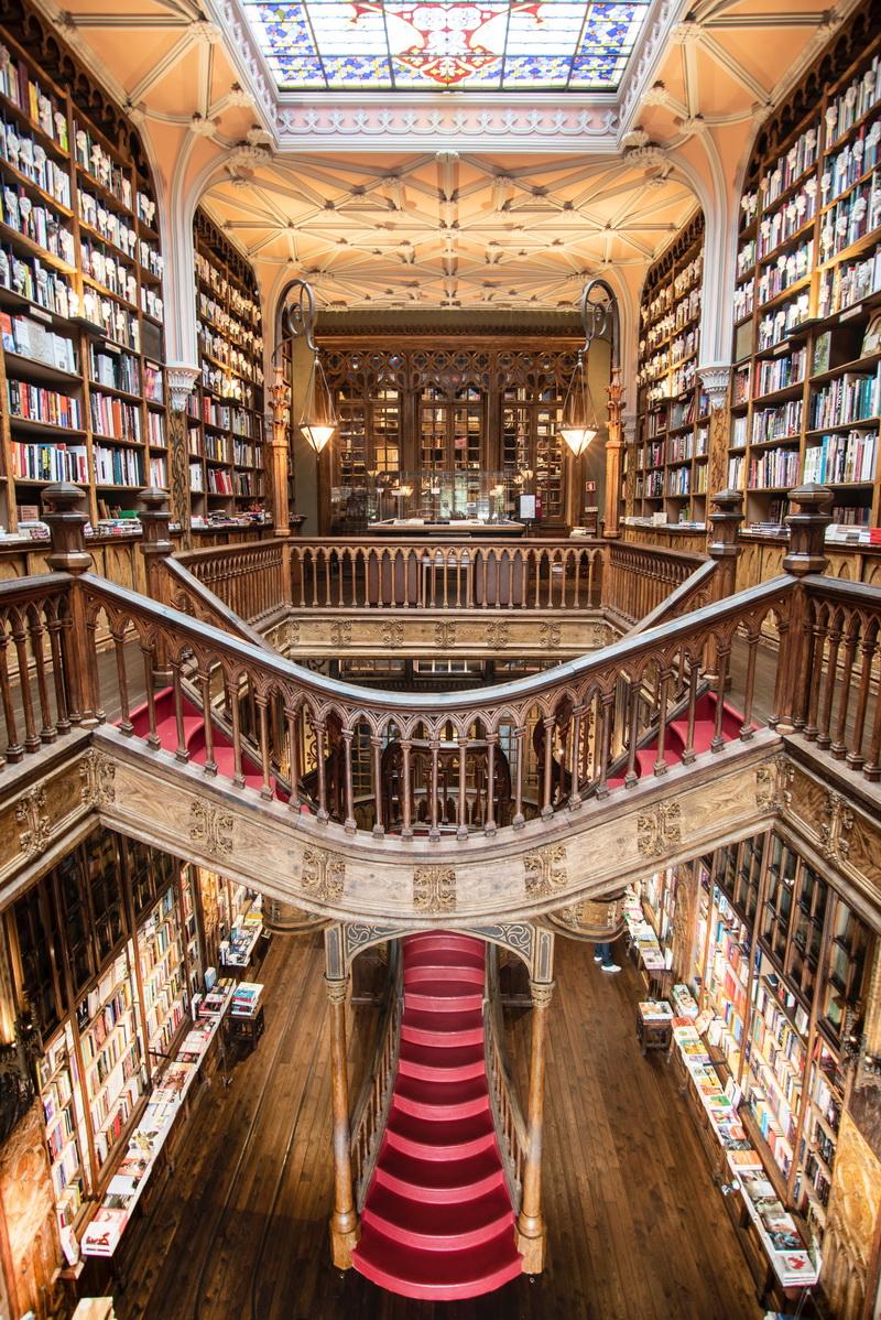圖/萊羅書店
