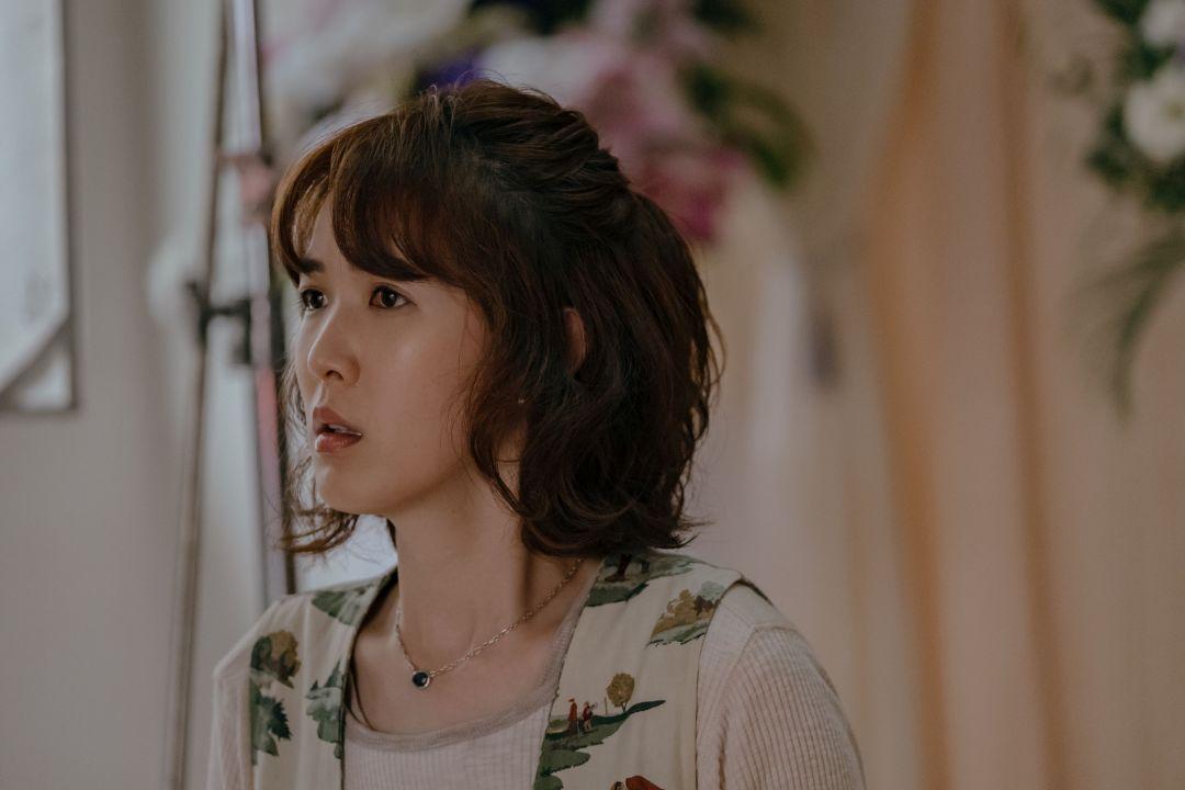 《孤味》超堅強金獎陣容 打造專屬台灣女性的電影!
