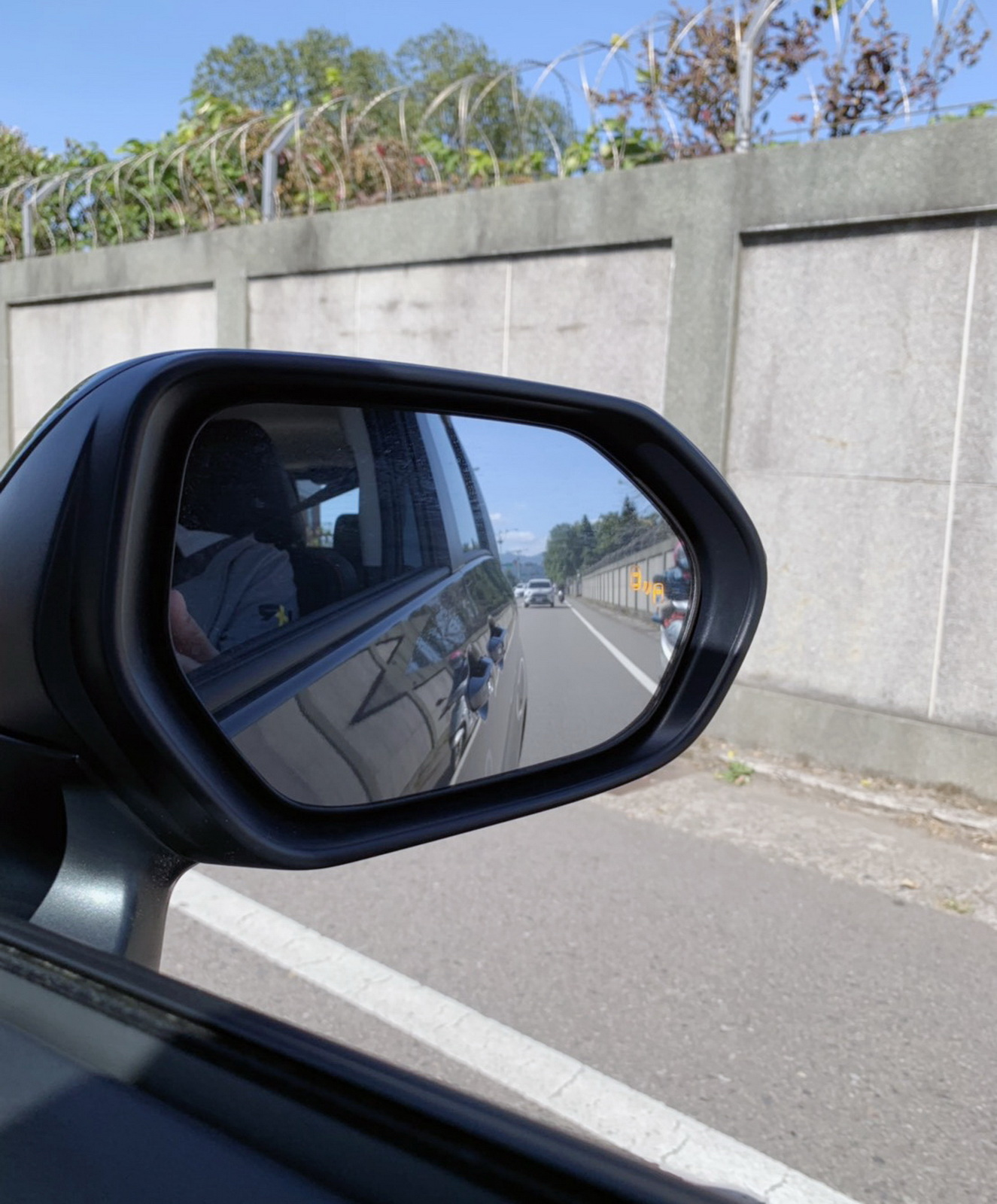圖/長途旅程必備小物 ,汽車檢查不求人。(Burst)