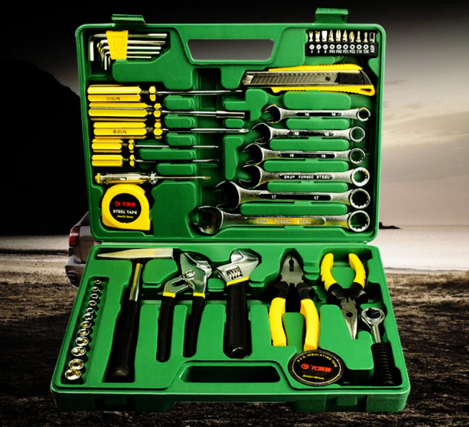圖/工具箱。