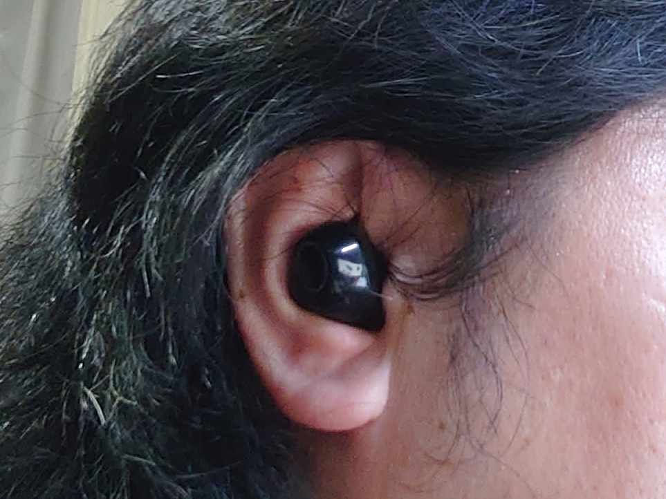 cheero Wireless Earphones with Bluetooth 5.0