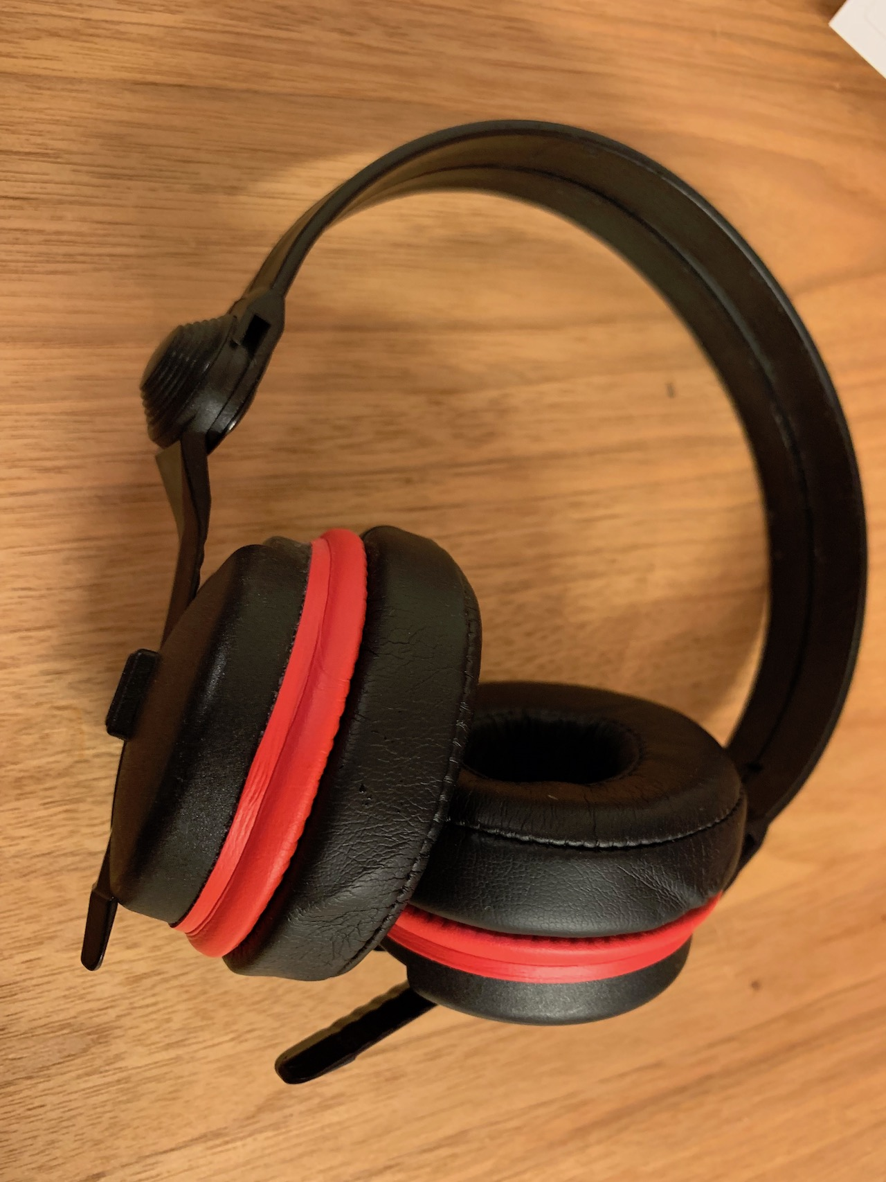 FOSTEX TM2 HD25