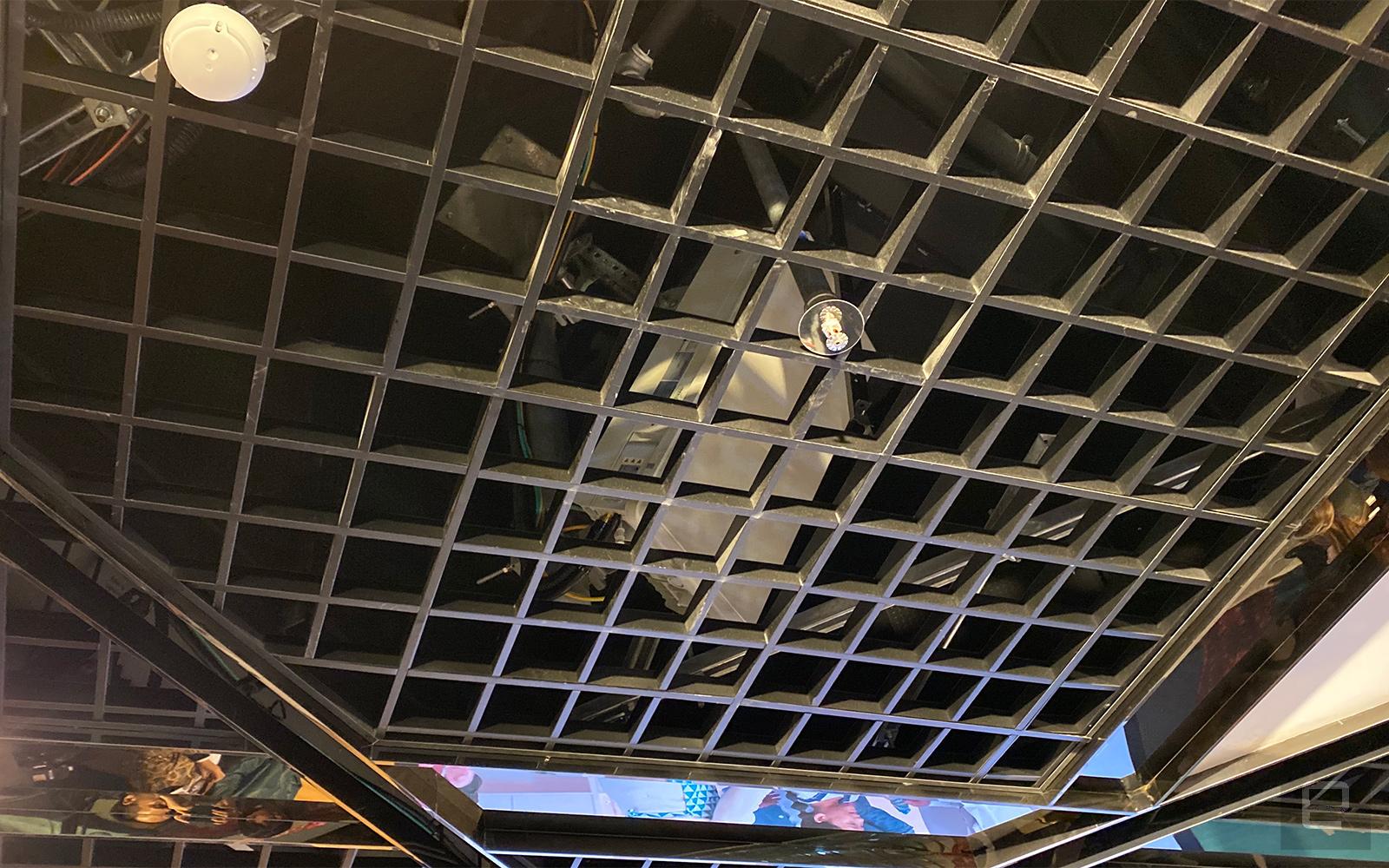 3HK OP Mall 5G