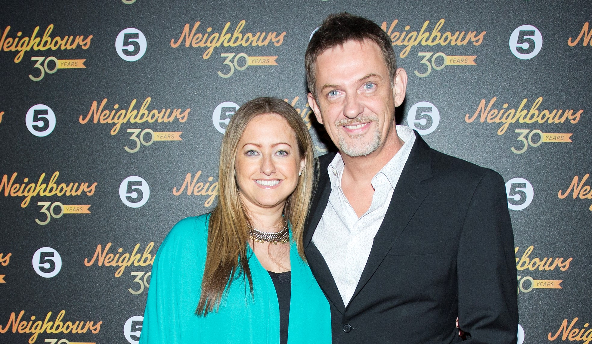 Matthew Wright spent Christmas away from wife Amelia (Credit: PA)