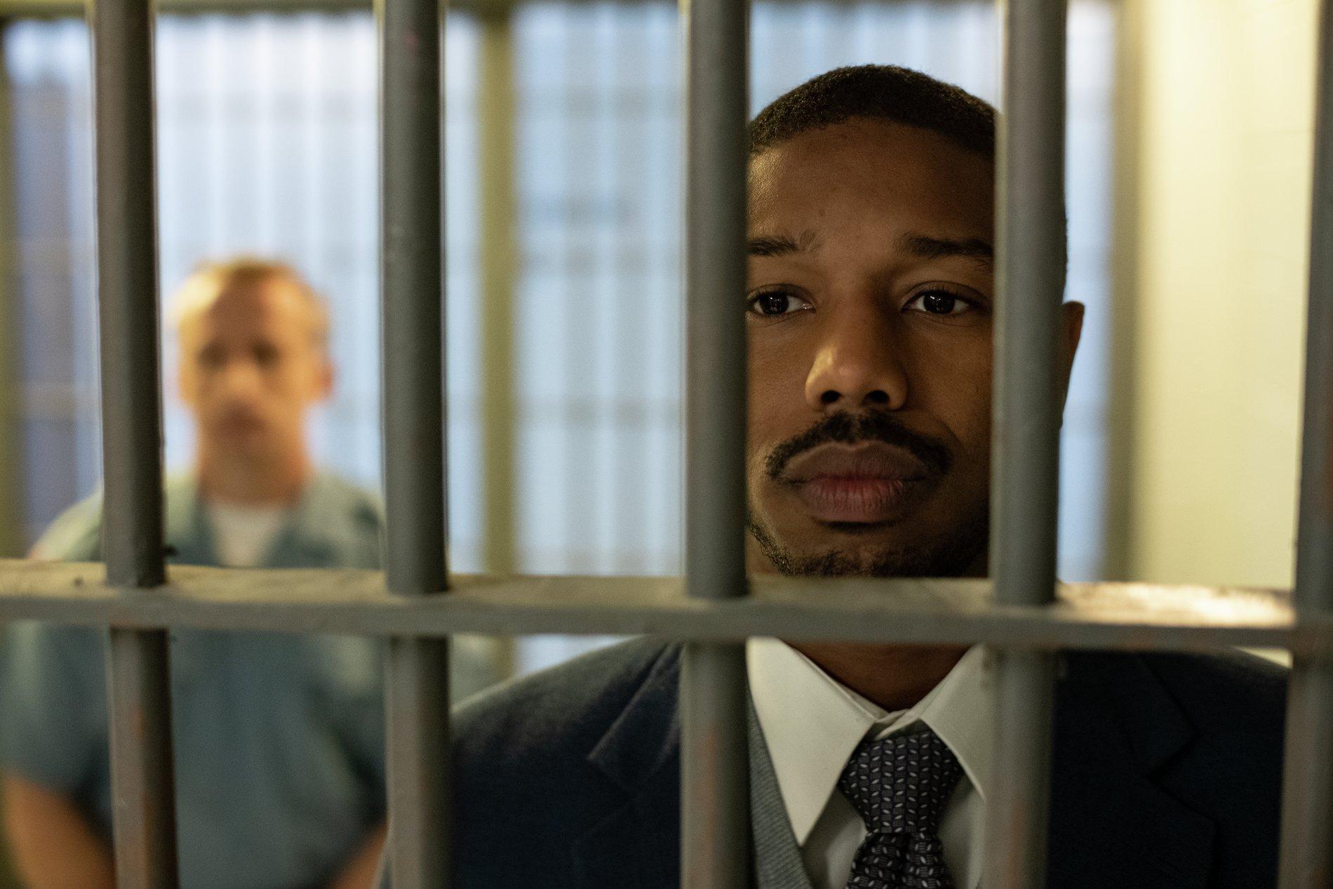 《不完美的正義》前美國總統歐巴馬選為2019年度推薦好片,爛番茄觀眾爆米花指數高達99%