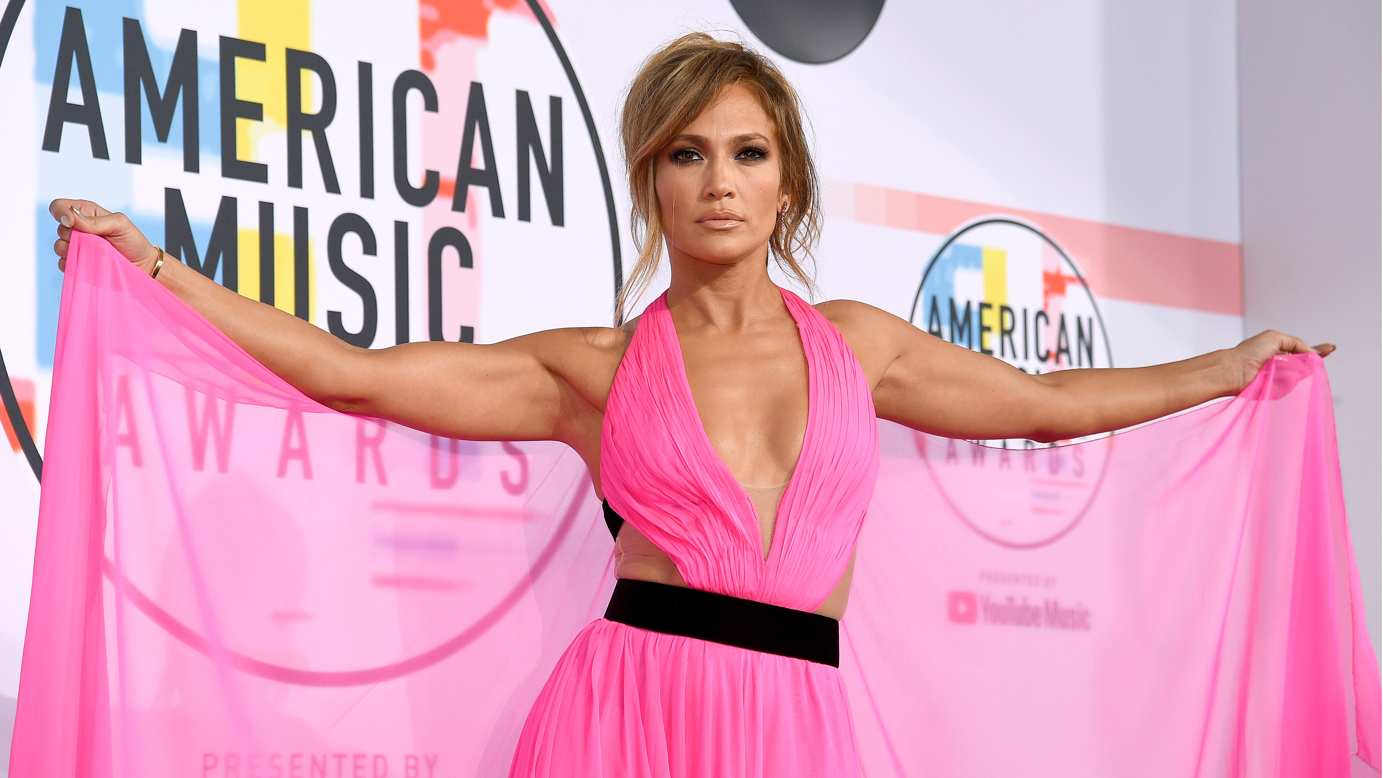 Wendy Williams says Jennifer Lopez should pull out of the Super Bowl after Oscar snub
