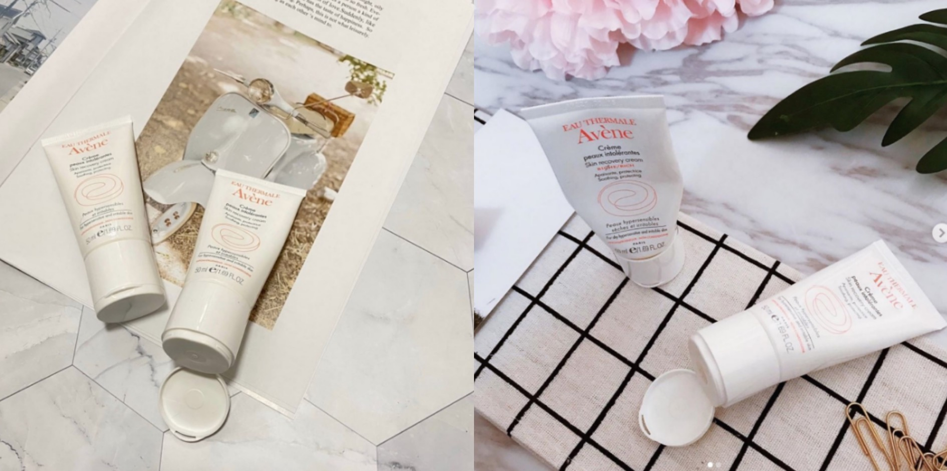 專利D.E.F.I.無菌包裝,適用一般及敏感性肌膚,產品添加雅漾活泉水,能舒緩肌膚不適、調理敏弱性肌膚