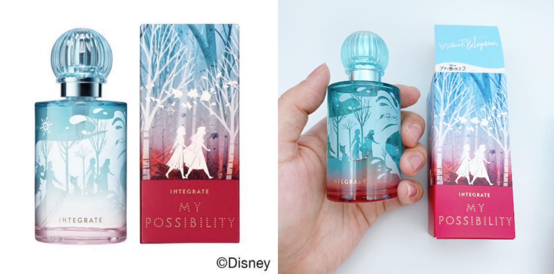 溫潤木質香調X絕美晶透瓶身,屬於大人女孩的魔法香氛。 意外地很好聞耶,雖是開架價格但完全不會馬虎的味道。