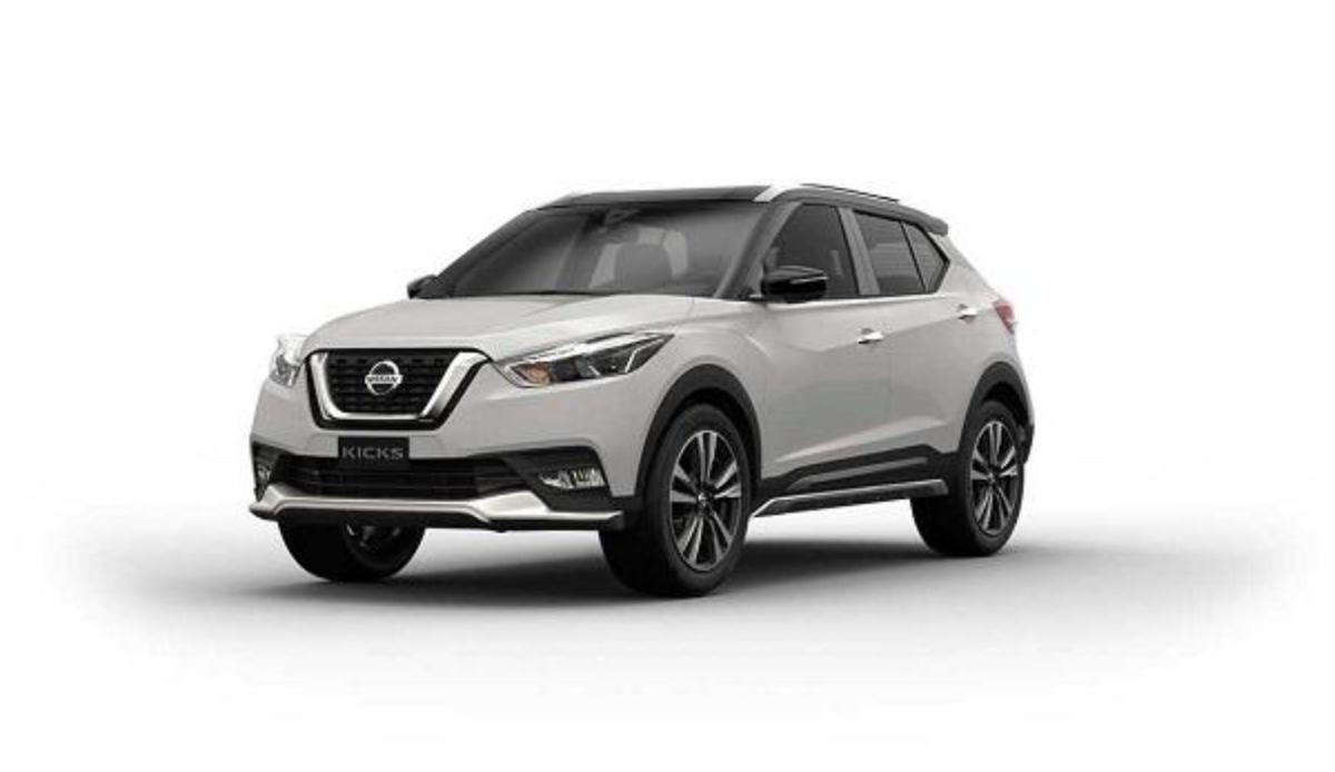 關於 Nissan 主打的 e-Power 節能動力,日本可能會用在首度初登場的 Nissan Kicks 身上。