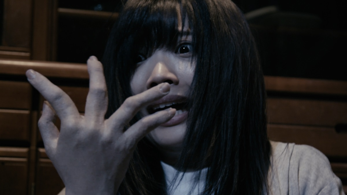 《吸血黏土》在德州奧斯汀奇幻影展、西班牙錫切斯奇幻影展等國際奇幻影展中大放異彩