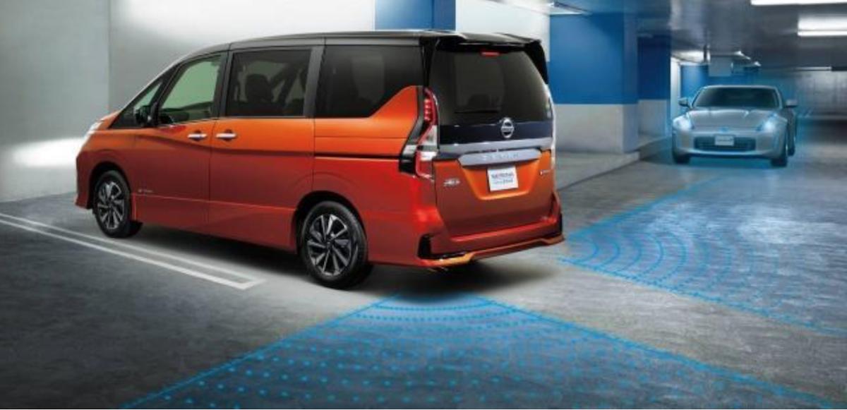 新一代除了外型會改變外,並會針對客層在意的車室空間與機能性做改款重點。〈圖為現行款。〉