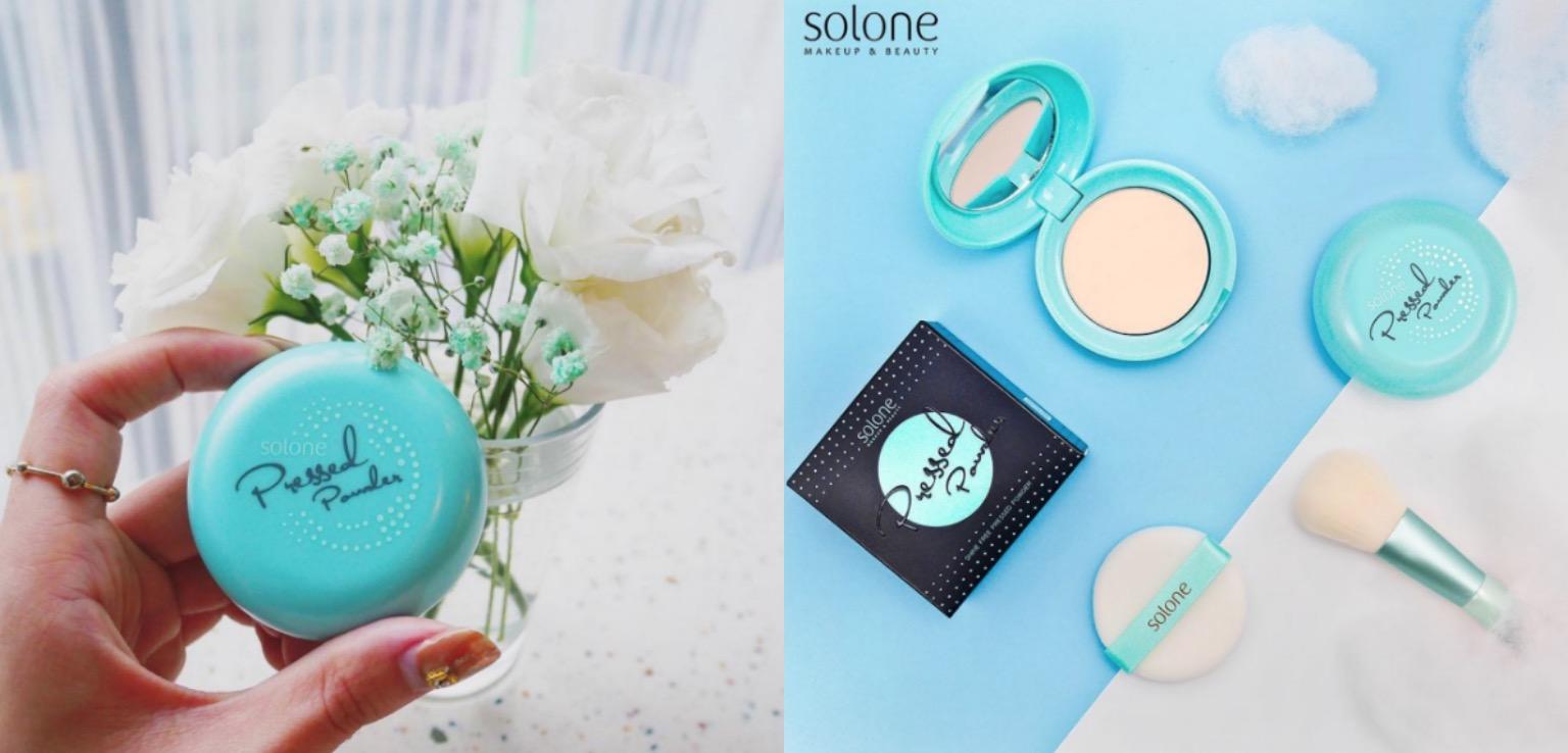 專為亞洲人訂製的控油粉體,宛如絲綢般滑順、服貼不乾澀,只吸油、不帶走肌膚水分