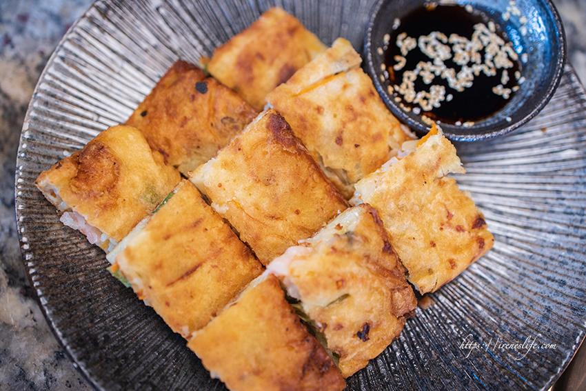 京昌園日本本格燒肉餐廳