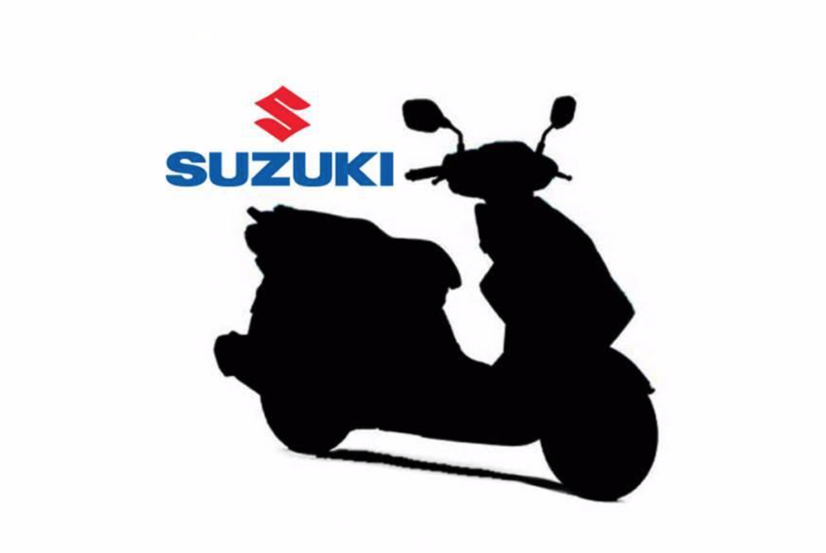 外媒報導指出,Suzuki 已經在開發全新電動機車平台。