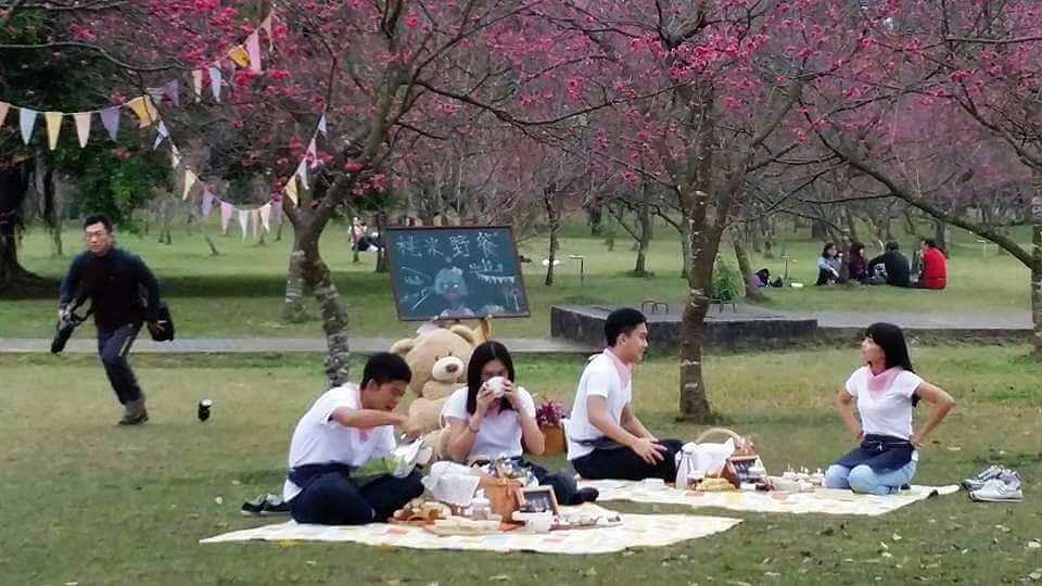(圖片來源:暨南大學)