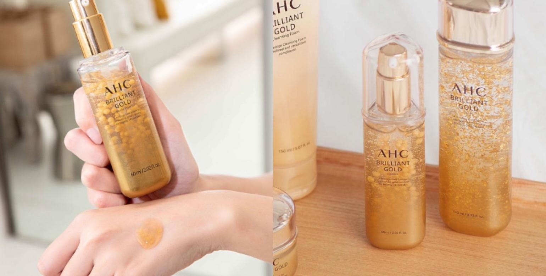 新的一年告别暗沉無光澤膚色,像韓國仙女小姐姐般無瑕疵零死角白皙透亮美肌就靠這一瓶。