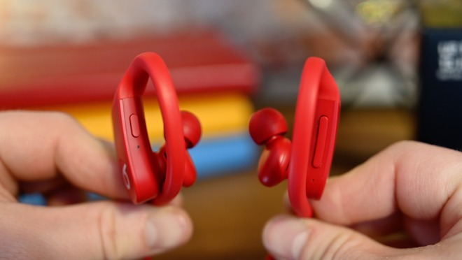 PowerBeats4