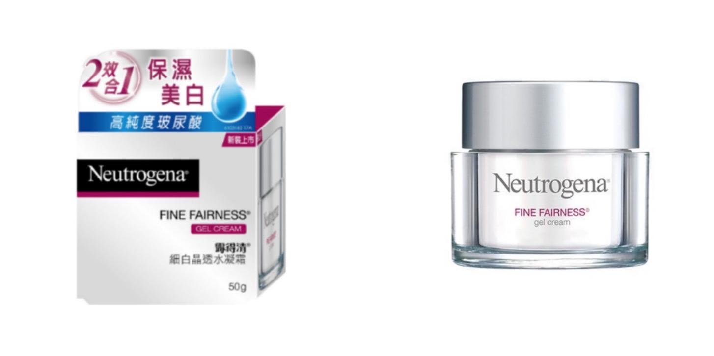 特別能改善因為乾燥造成的暗沉膚況,美白兼具高效保濕,含有高純度玻尿酸,能有效滲透肌底,喚醒乾燥肌膚