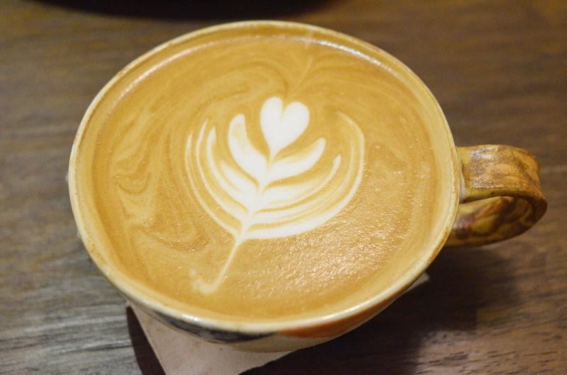 台南新化|KIZUNA CAFÉ