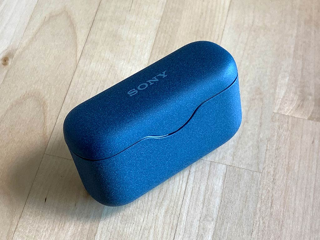 WF-H800