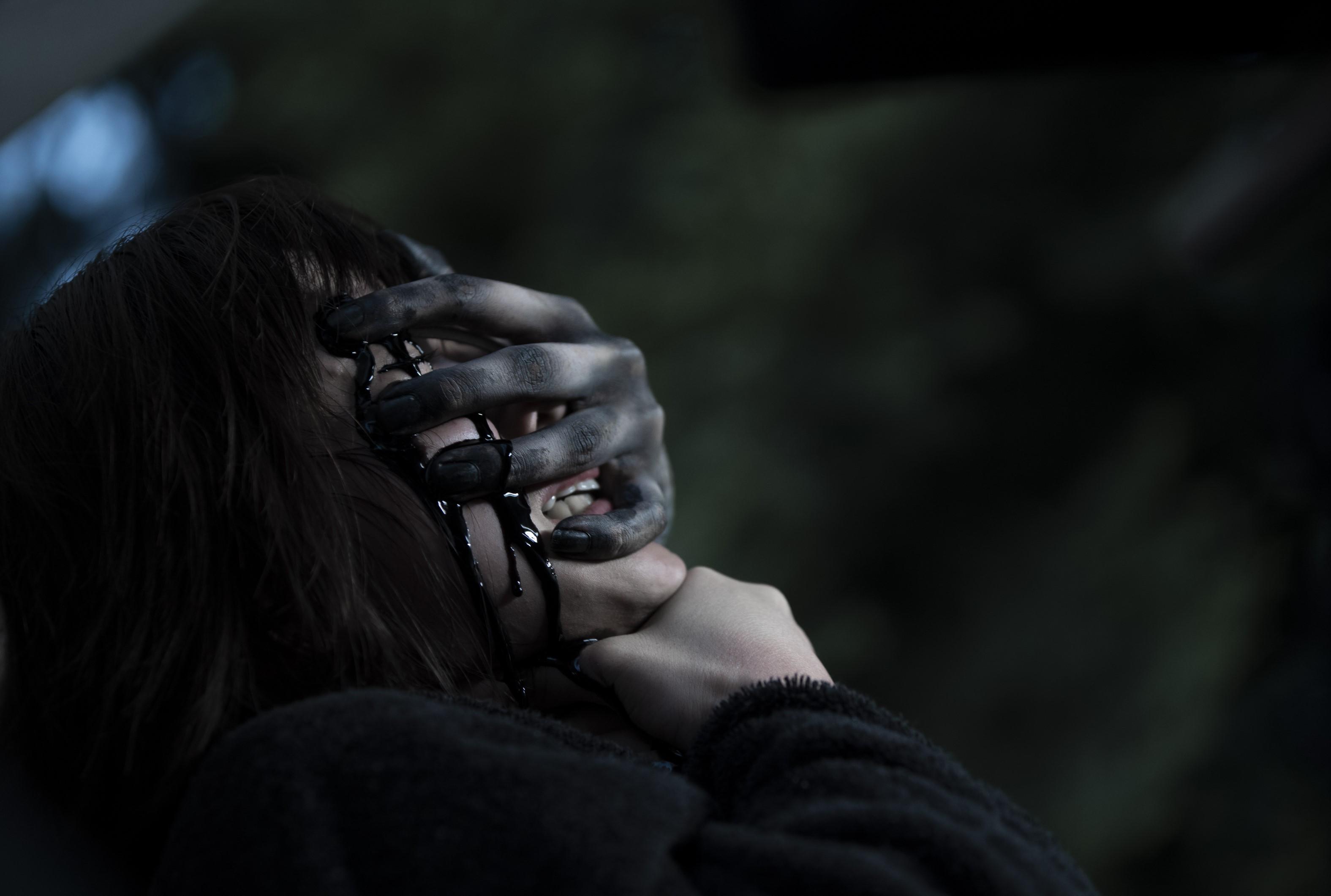 《女鬼橋》登全台票房冠軍 首週票房2300萬 觀眾狂喊要二刷解謎
