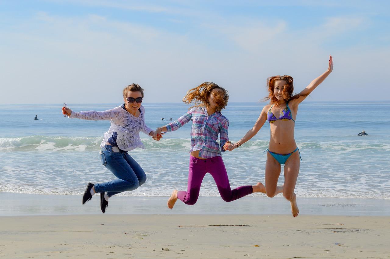 薪水不多又想旅遊 有邊玩邊存錢的方法嗎?