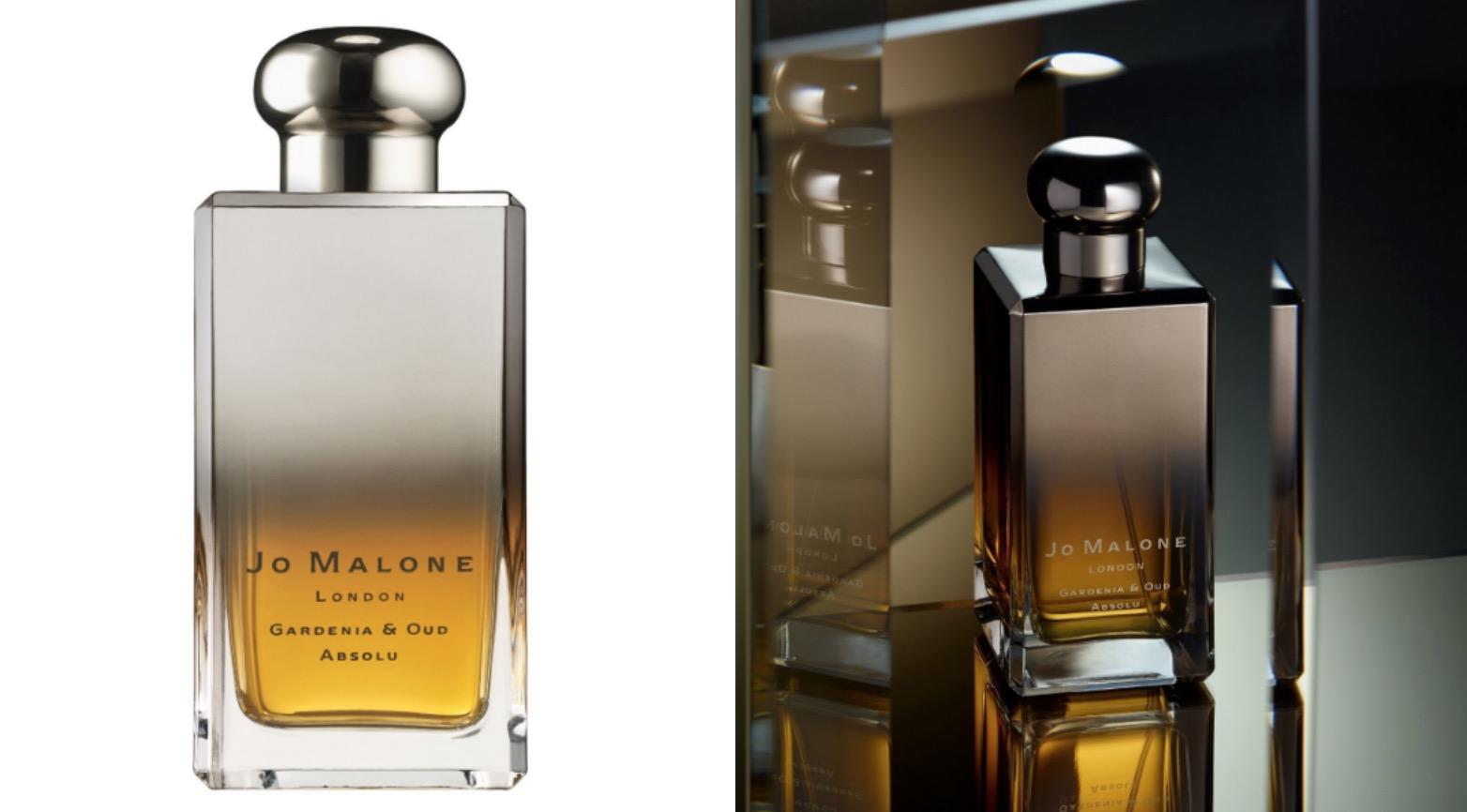 散發甜美溫暖香調,秉持精粹系列大膽捨去前調的調香規則,重新塑造以基調、中調為主的獨特香氛結構