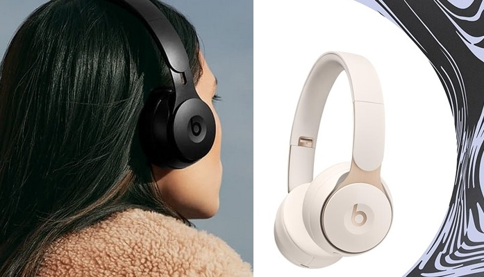 ▲聆聽模式自己掌控,可以主動降噪隔絕外界雜音,也可邊聽音樂同步接收外在訊息。(圖片來源:Yahoo購物中心)