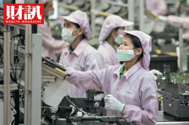 「中國式復工」 一齣上下呼攏的荒唐劇