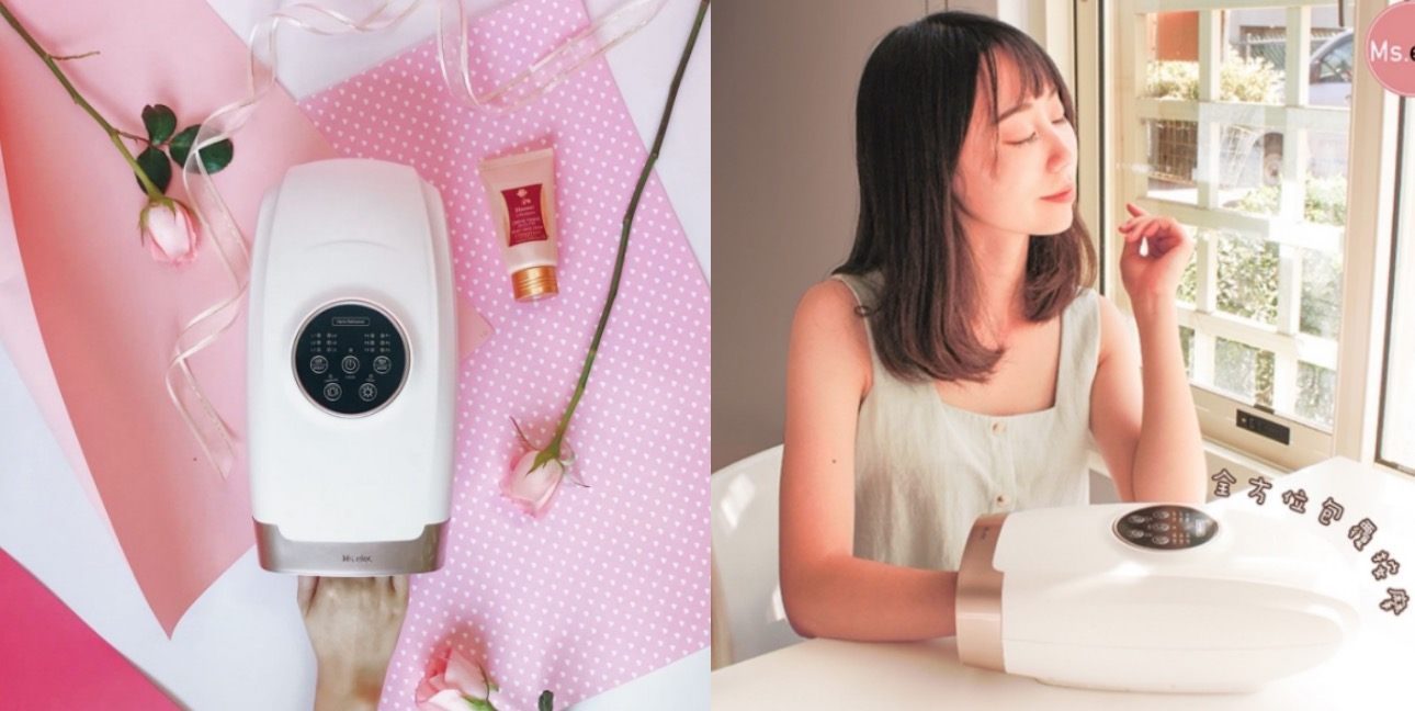 特別適合電腦、手機重度使用者、家庭主婦、熱愛手部保養者,這台擁有專業按摩觸感,還有6種氣壓模式調整力道給雙手寵愛一下!