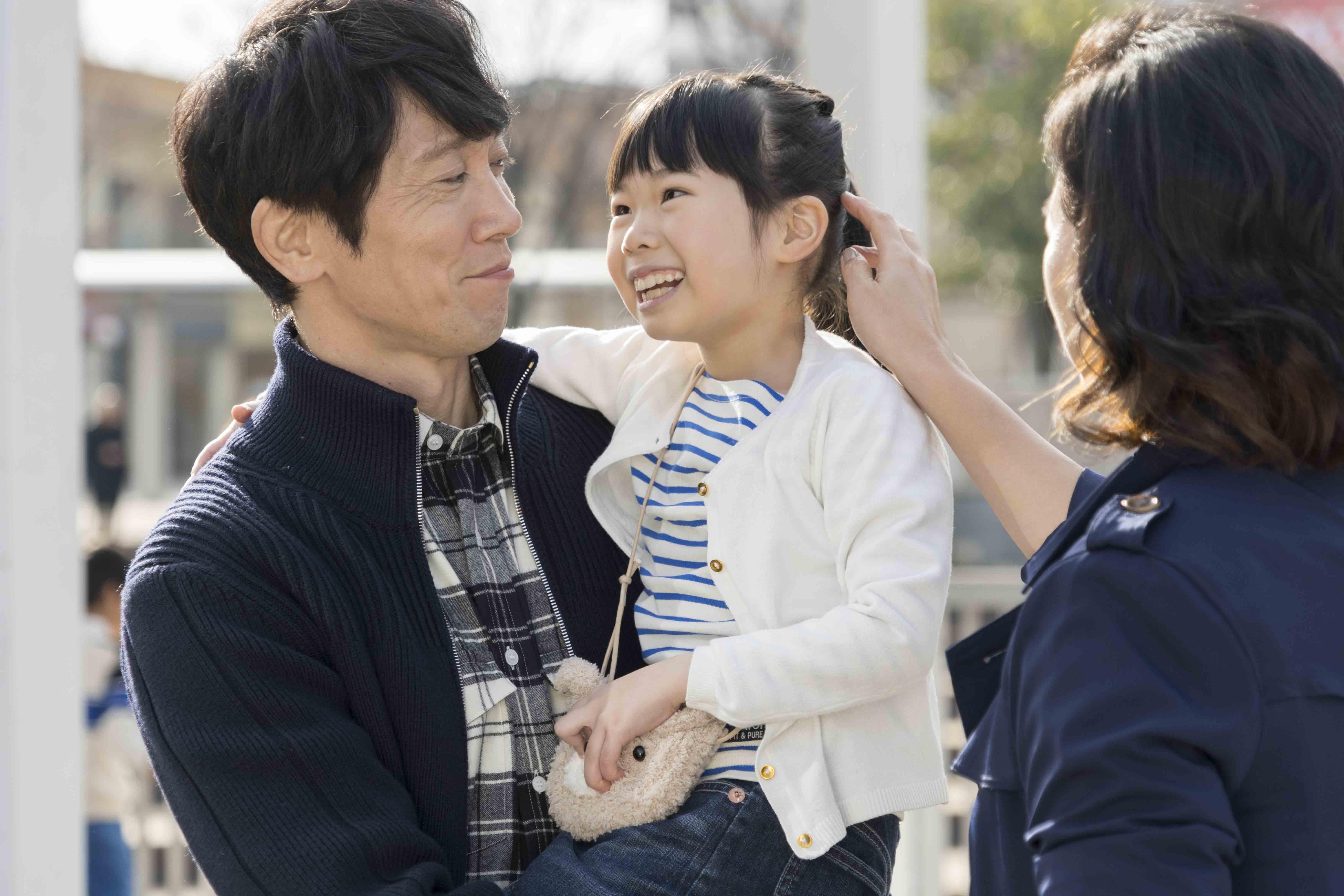 山田涼介表示,【記憶屋】描繪了各式各樣的角色,觀眾也會因為從不同的角色觀點出發,而對這部作品有不同的看法