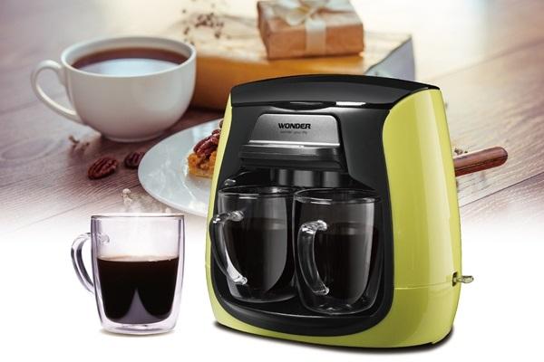 ▲只要3分鐘,美式咖啡、茶飲自己做,提神醒腦好輕鬆。(圖片來源:Yahoo購物中心)