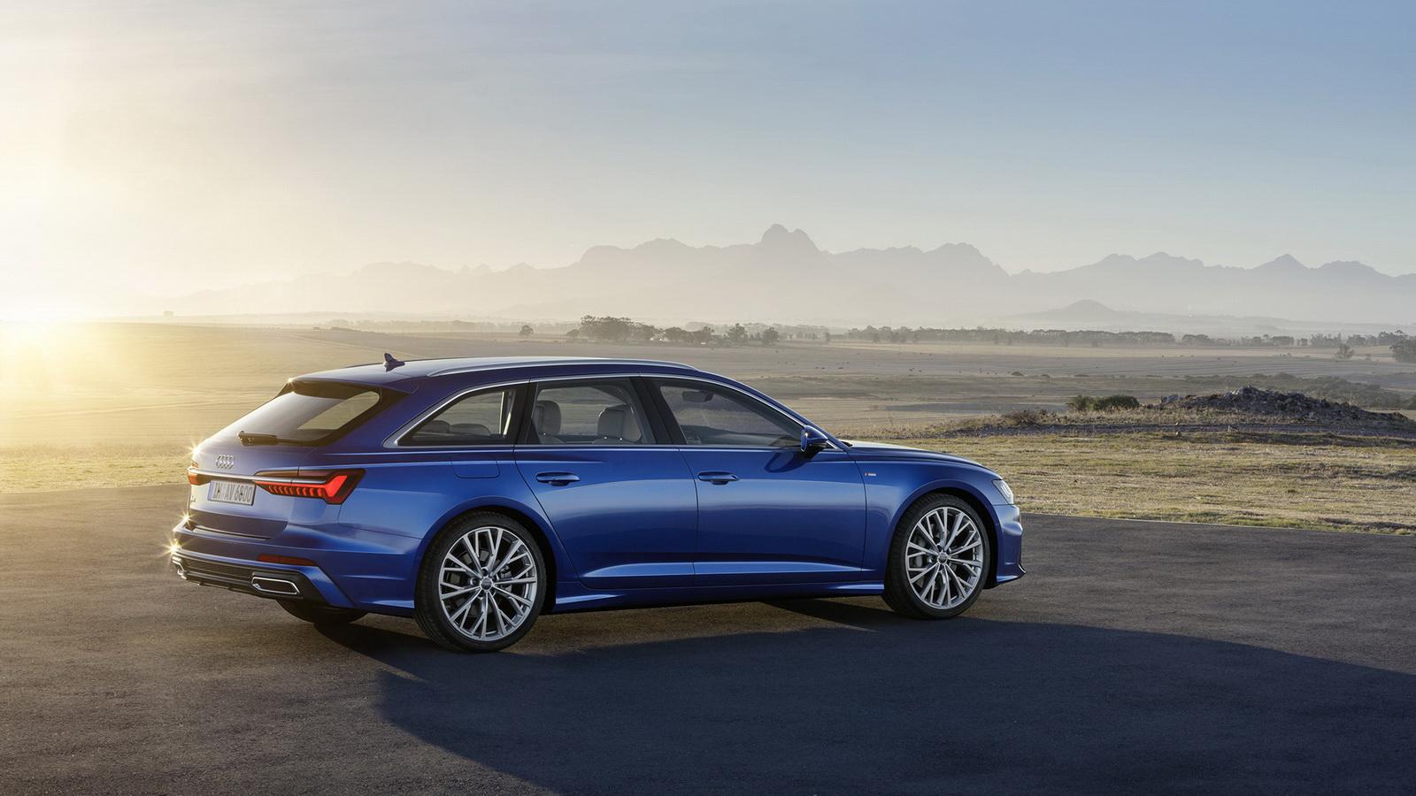圖/Audi指定車型可享絕佳優惠 同步推尊榮清潔保養服務。