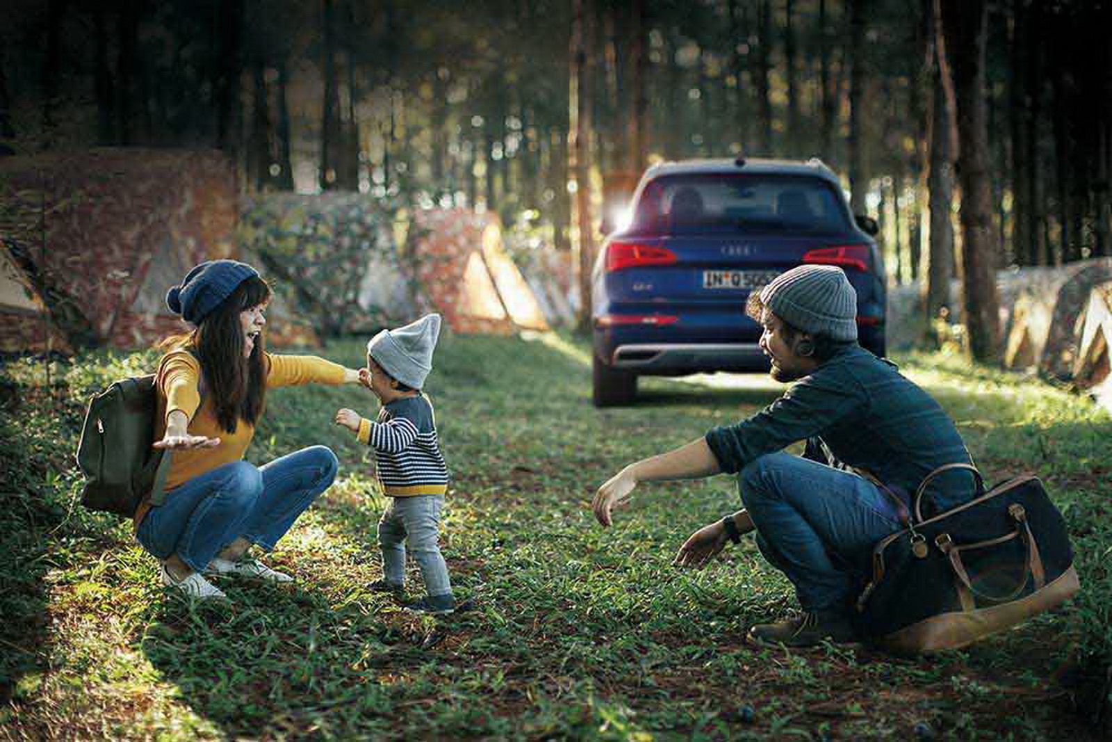圖/月底前購車優惠方案懶人包,低頭款零利率送贈品樣樣來。