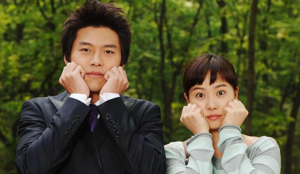 這部韓國的國民電視劇,又被譽為韓國版的《BJ單身日記》,就算沒看過也一定會聽過