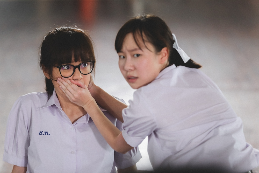 沛派琳+莫拉克刘