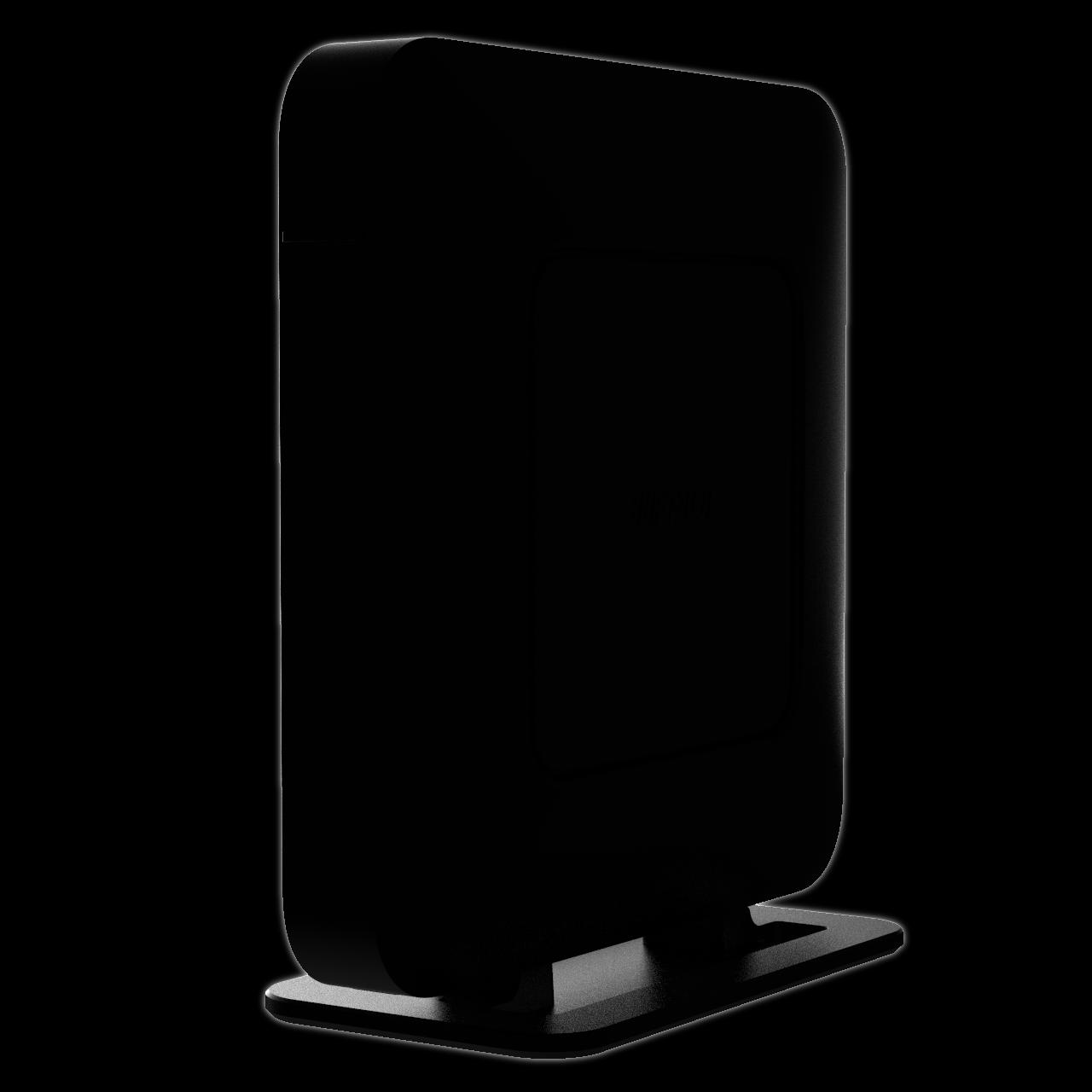 Buffalo WiFi6 Router