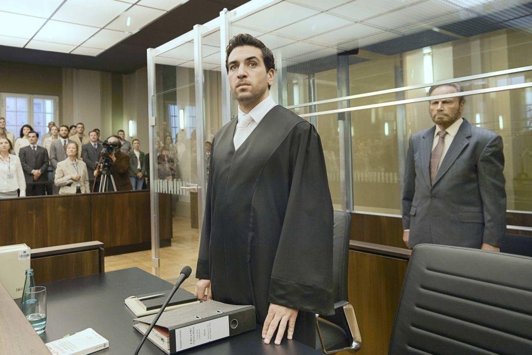 穆巴里克身價70億《罪人的控訴》為戲出庭惹騷動