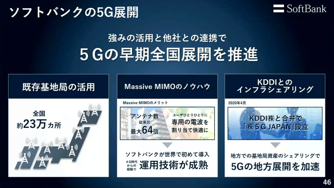 SoftBank Junya Ishinoengadget_japan_566