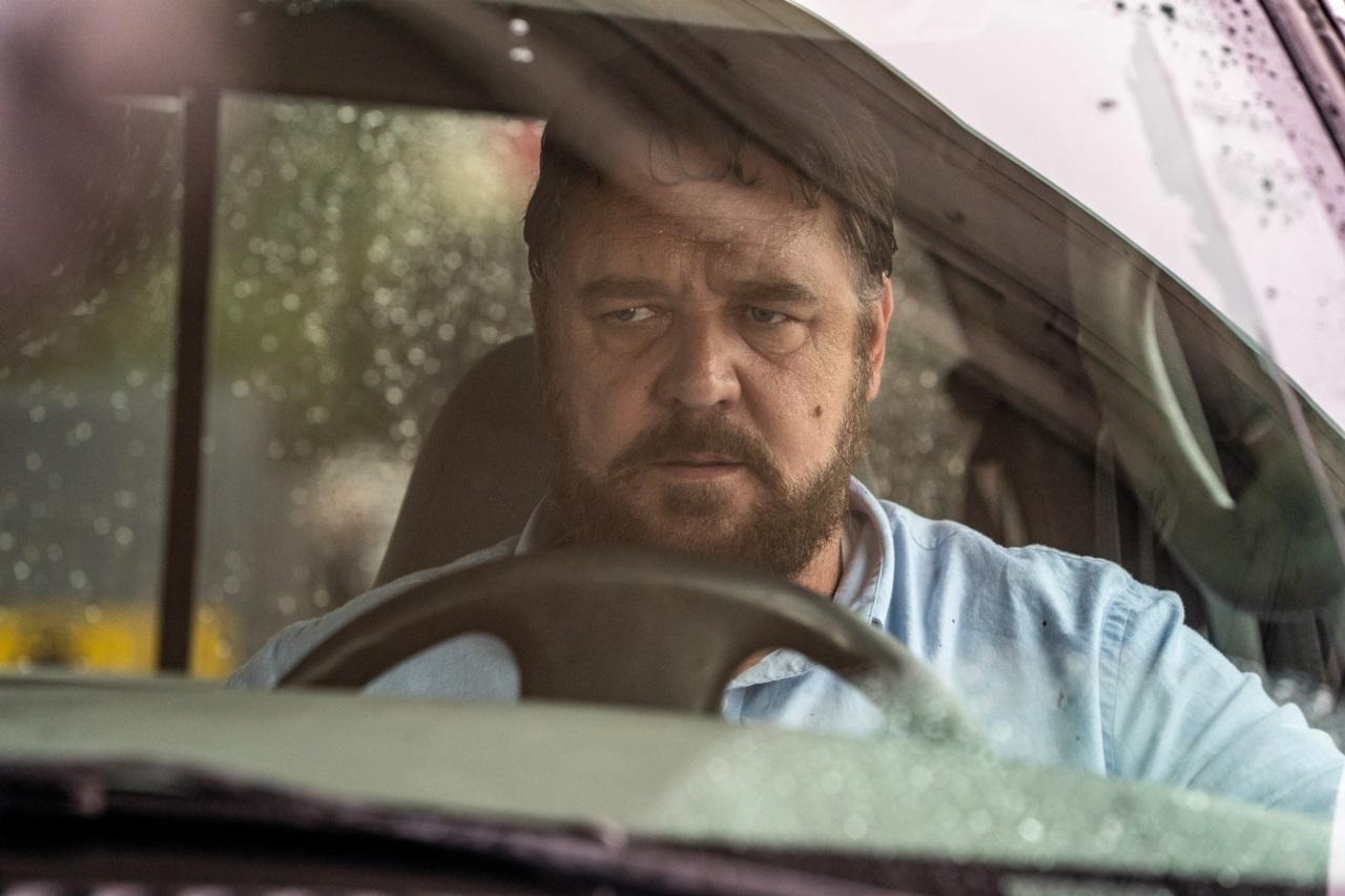 《超危險駕駛》電影劇照