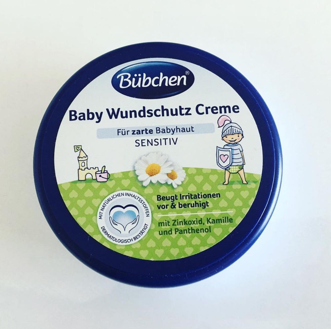 主要就是舒緩寶寶屁屁不適症狀,添加氧化鋅能隔離皮膚刺激及修護肌膚,形成保護膜隔離尿液
