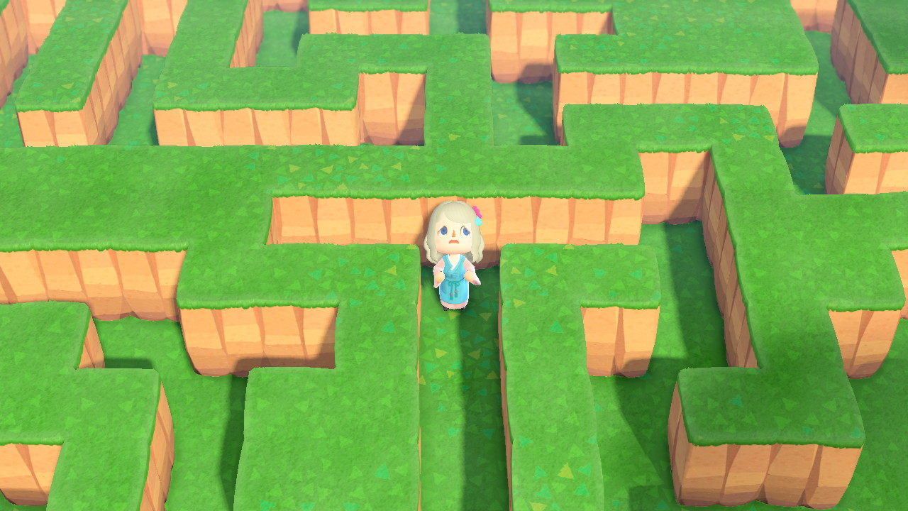 Photo of Atsumori Play Diary | If you maze the whole island, it's hard to live-Engadget Japan